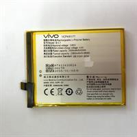 PIN VIVO Y53/ B-C1