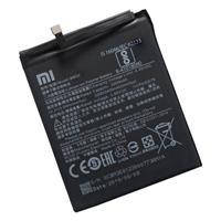 Pin Xiaomi Mi 8/ Mi8 / BM3E