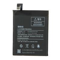 Pin Xiaomi Redmi Note 3/ Redmi Note 3 Pro/ BM46