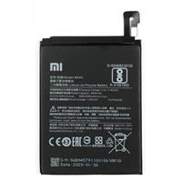 Pin Xiaomi Redmi note 5/ Redmi note 5 pro/ BN45