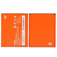 Pin Xiaomi Redmi Note 2/ BM45