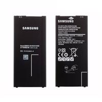 PIN SAMSUNG GALAXY J7 PRIME/ GALAXY ON NXT/ EB-BG610ABE