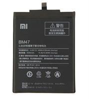 Pin Xiaomi Redmi 3/ Redmi 3 Pro/ BM47