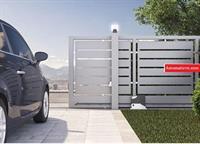 Motor cổng trượt tự động Comunello Fort 3500 - Italy