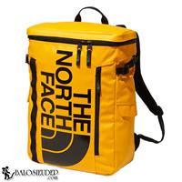 Balo The North Face Base Camp Fuse Box II màu vàng
