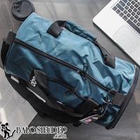 Túi thể thao Adidas Duffle bag