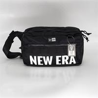 Túi đeo chéo New Era shoulder pouch bag