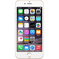 IPHONE 6 PLUS 64GB - GOLD