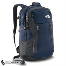 Balo The North Face Router Transit 2016 Màu Xanh Navy
