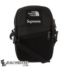 Túi đeo chéo nữ Supreme The North Face