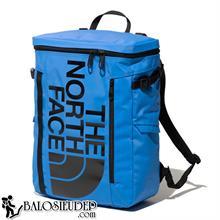 Balo The North Face Base Camp Fuse Box II màu xanh dương