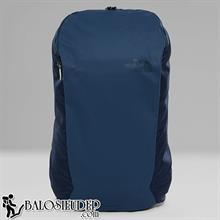 Balo laptop The North Face Kaban màu xanh navy