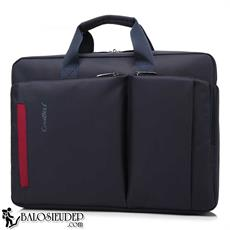 "Cặp Laptop Coolbell CB1146 Size 15.6"""