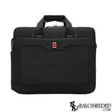 "Cặp Laptop Coolbell CB1143 Size 14.4"""
