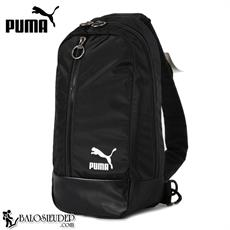 Túi đeo chéo Puma Cross Body Bag 2017