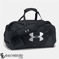 Túi Under Armour Undeniable 3.0 Extra Small Duffle