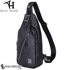 Túi đeo chéo Arctic Hunter AT1871