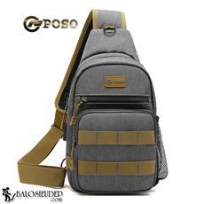 Túi đeo chéo Poso PS318