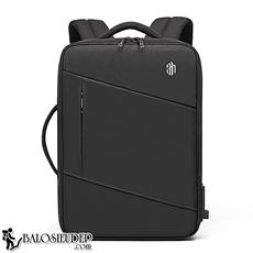 Balo laptop Arctic Hunter AT1950