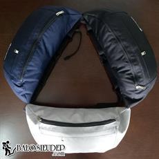 Túi đeo bụng Champion cao cấp