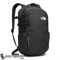Balo laptop the north face Iron Peak