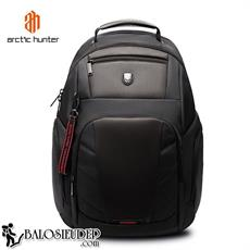 Balo laptop Arctic Hunter AT1955