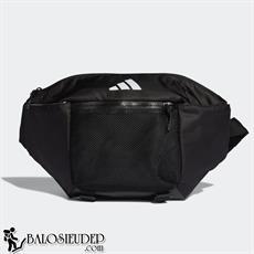 Túi đeo chéo du lịch Adidas Crossbody