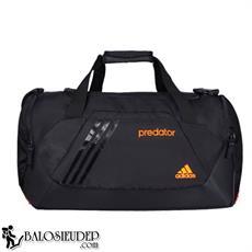 Túi du lịch Adidas Predator Duffle