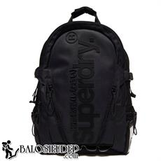 Balo Laptop Superdry Line Tarp