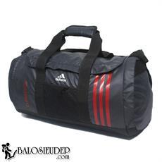 Túi du lịch Adidas Climacool size lớn