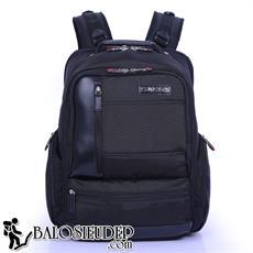 Balo Laptop Sakos Dily chính hãng