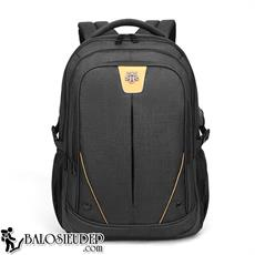 Balo Laptop Golden Wolf GB0369