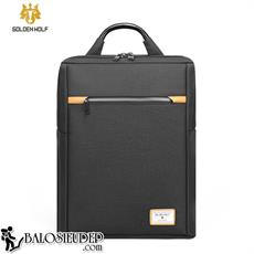 Balo Laptop Golden Wolf GB0362