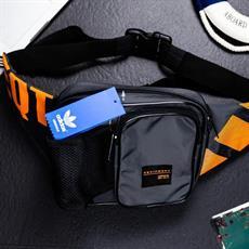 Túi đeo chéo Adidas EQT Crossbody