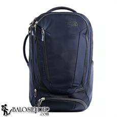 Balo The North Face Overhaul 40 màu xanh navy