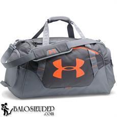 Túi du lịch Under Armour UA Undeniable 3.0 Medium Duffle Bag