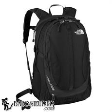 Balo Laptop The North Face Melinda
