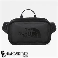 Túi đeo chéo The North Face Explorer Sac Banane