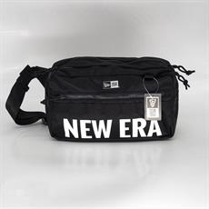Túi đeo chéo New Era shoulder pouch bag