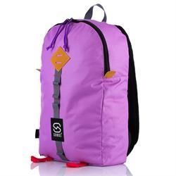 Balo Sonoz Violet 0215
