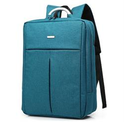 "Balo đựng laptop Coolbell CB6106 Size 14.4"""