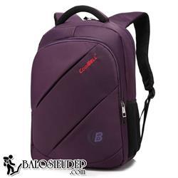 "Balo đựng laptop Cool Bell CB2056 Size 15.6"""