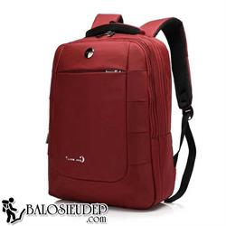 "Balo đựng laptop Coolbell CB2036 Size 15.6"""