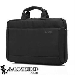 "Cặp Laptop Coolbell CB2620 Size 15.6"""