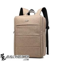 "Balo Laptop Coolbell CB6307 Size 15.6"""