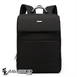 "Balo laptop Coolbell CB6707 Size 15.6"""