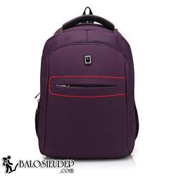 "Balo laptop Coolbell CB2055 Size 15.6"""
