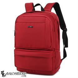 "Balo Đựng Laptop Coolbell CB3136 Size 15.6"""