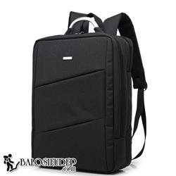 "Balo Đựng Laptop Coolbell CB6207 Size 15.6"""