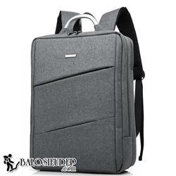 "Balo đựng laptop Coolbell CB6206 Size 14.4"""